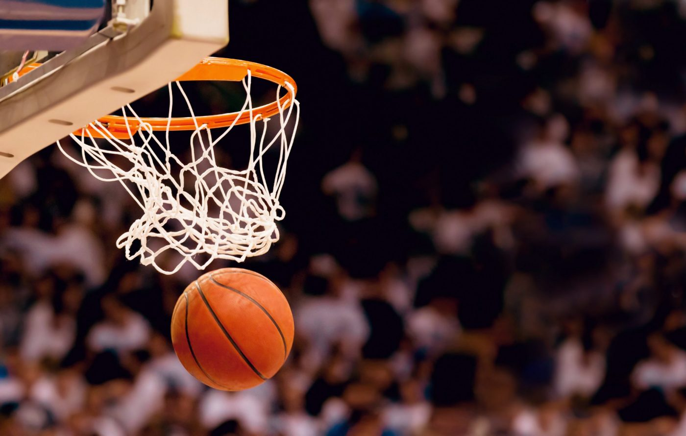 How the World Learns: The Power of Video for NBA Stars and B2B Content Marketing