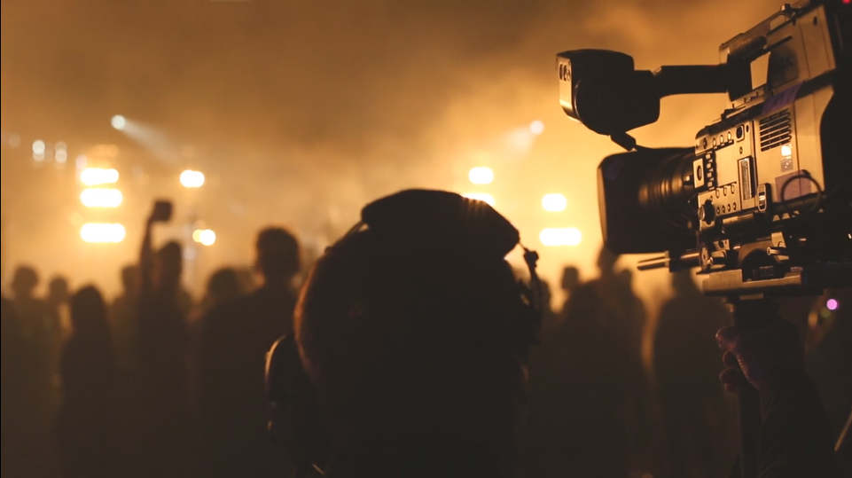 Video Continues to Lead Content Marketing Formats