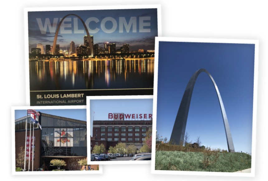 MarketScale Heads to the Midwest collage