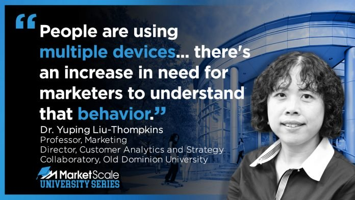 Stricter Loyalty Programs Means More Loyal Customers