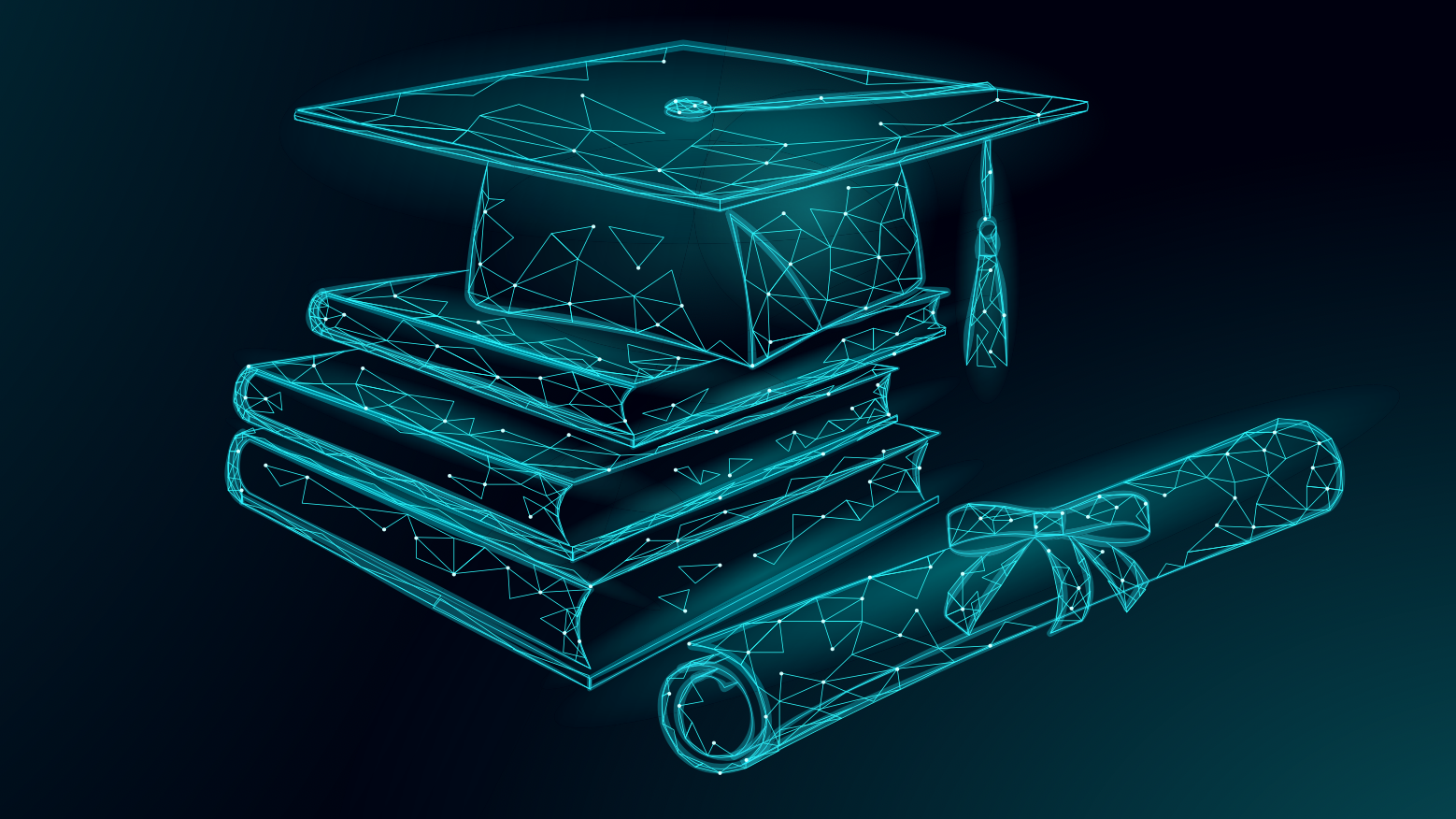 The Disruption of Higher Education and Its Impact on Business