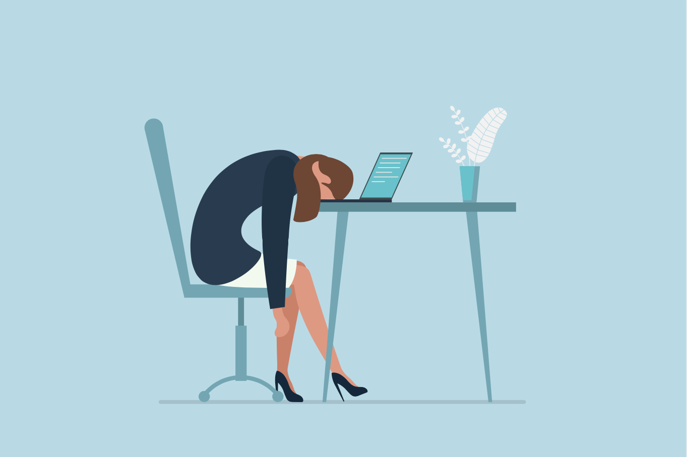 How to Take your Online Learning from Boring to Engaging