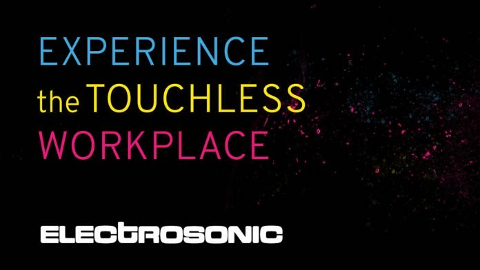 TouchlessWorkplace-696x392 (1)