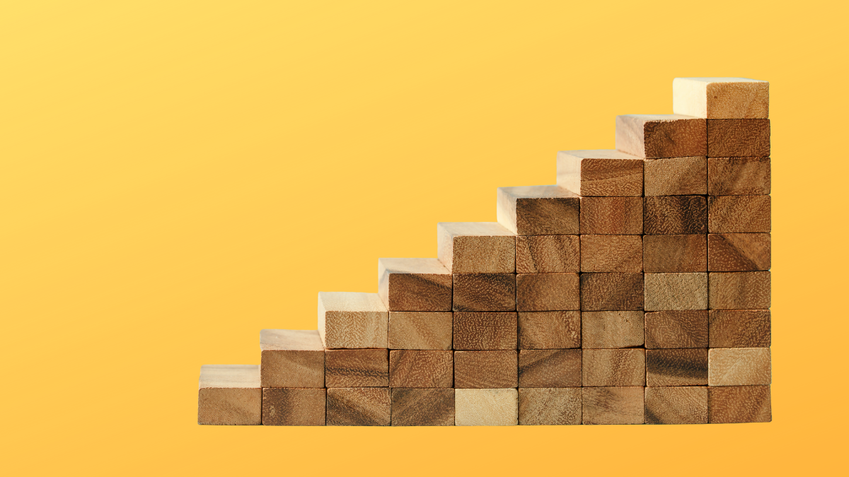 10 Steps Marketers Can Take Now to Mitigate the Business Impact of COVID-19