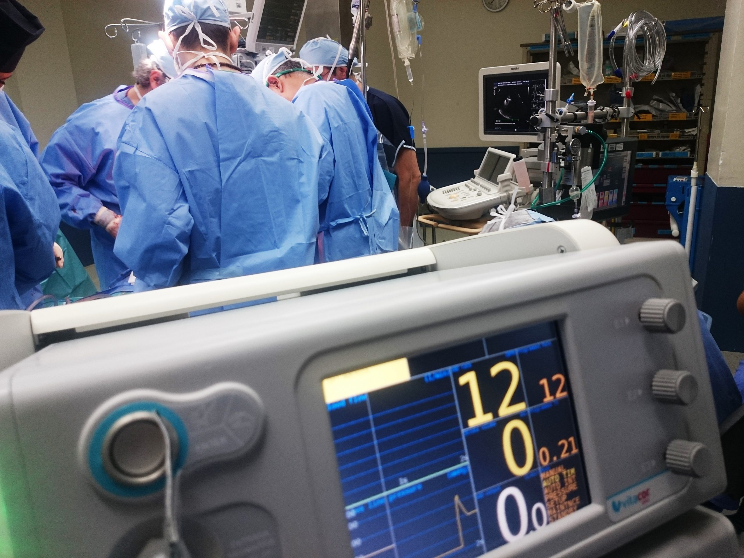 What The Medical Field Is Looking For In Its Future Workforce