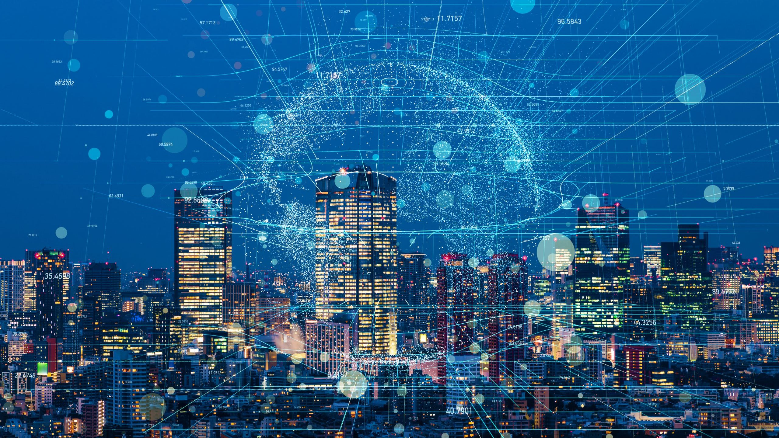 B2B Adapts to Challenges: 2020 is Driving Digital Transformation Like Never Before