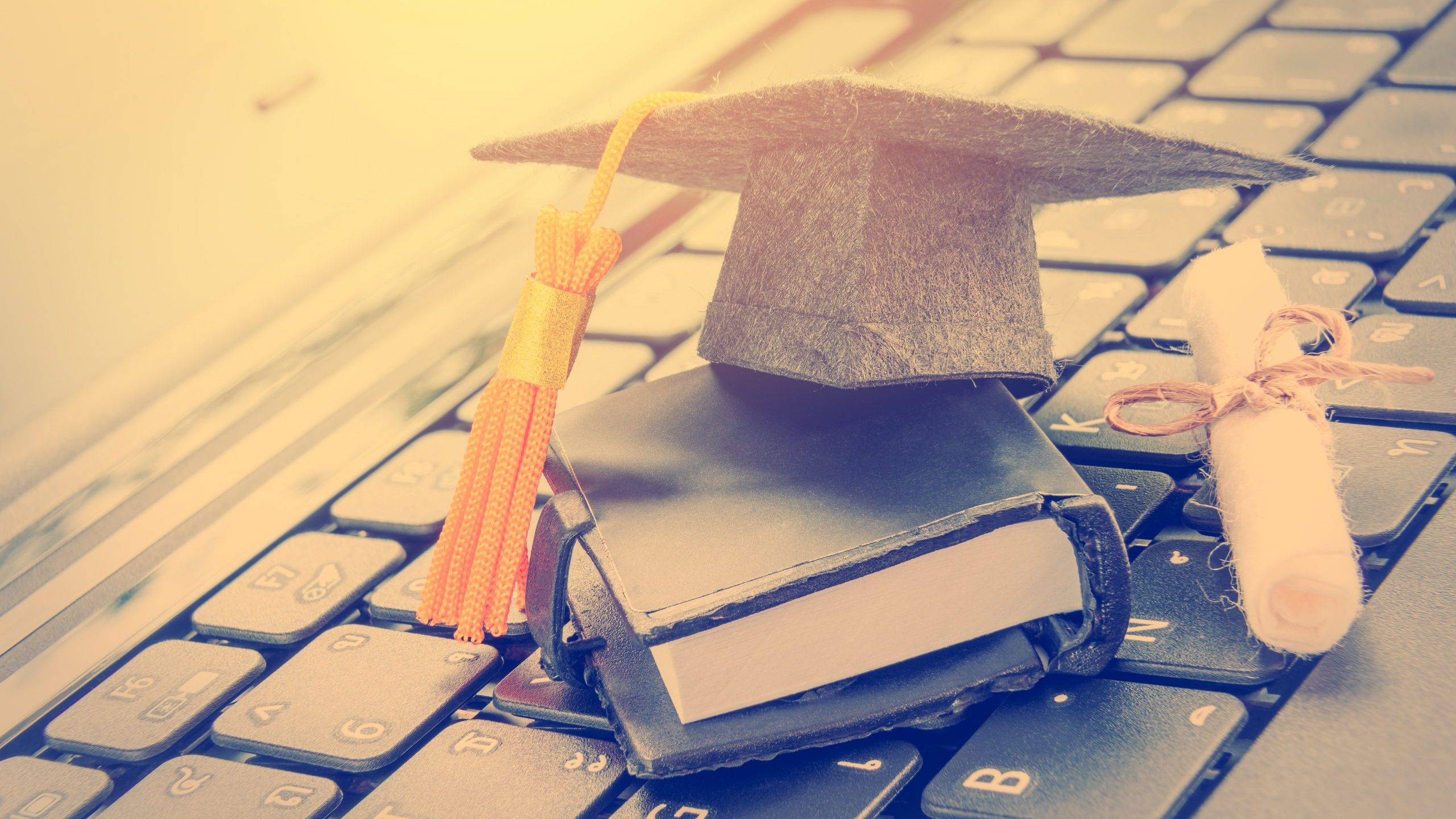 How Can eLearning Excel Versus Traditional Instruction