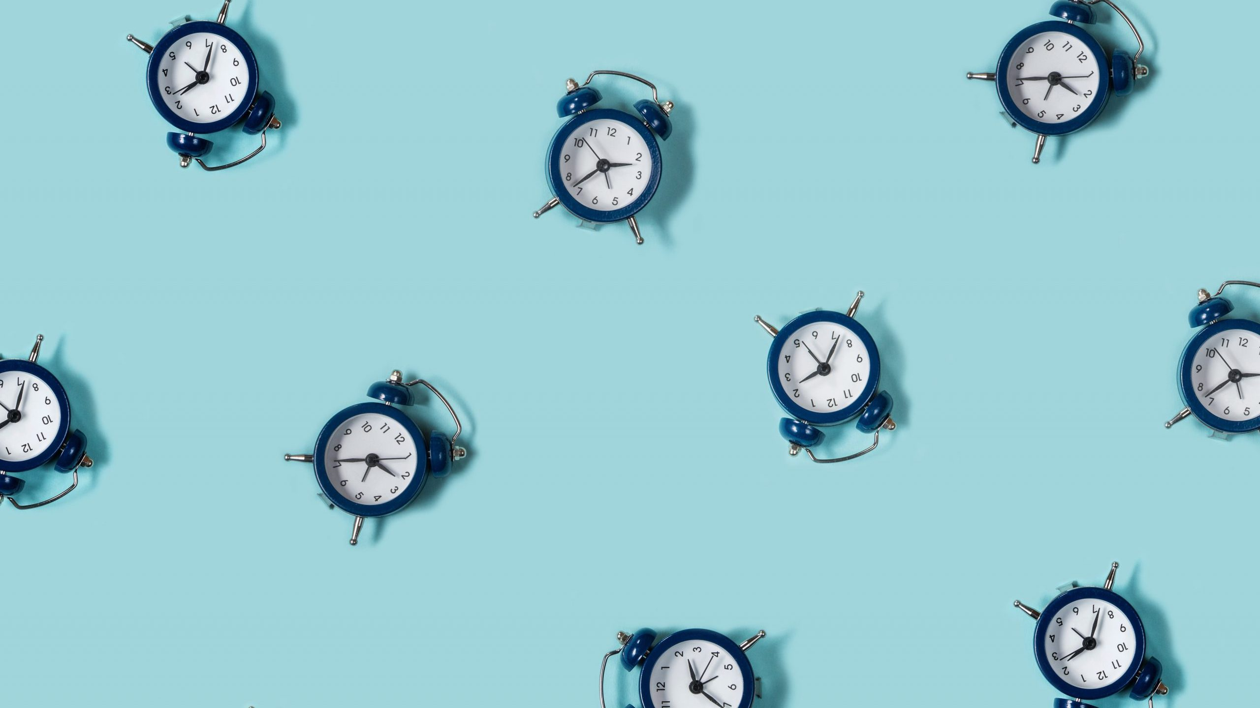 Timely Marketing and Continuous Learning
