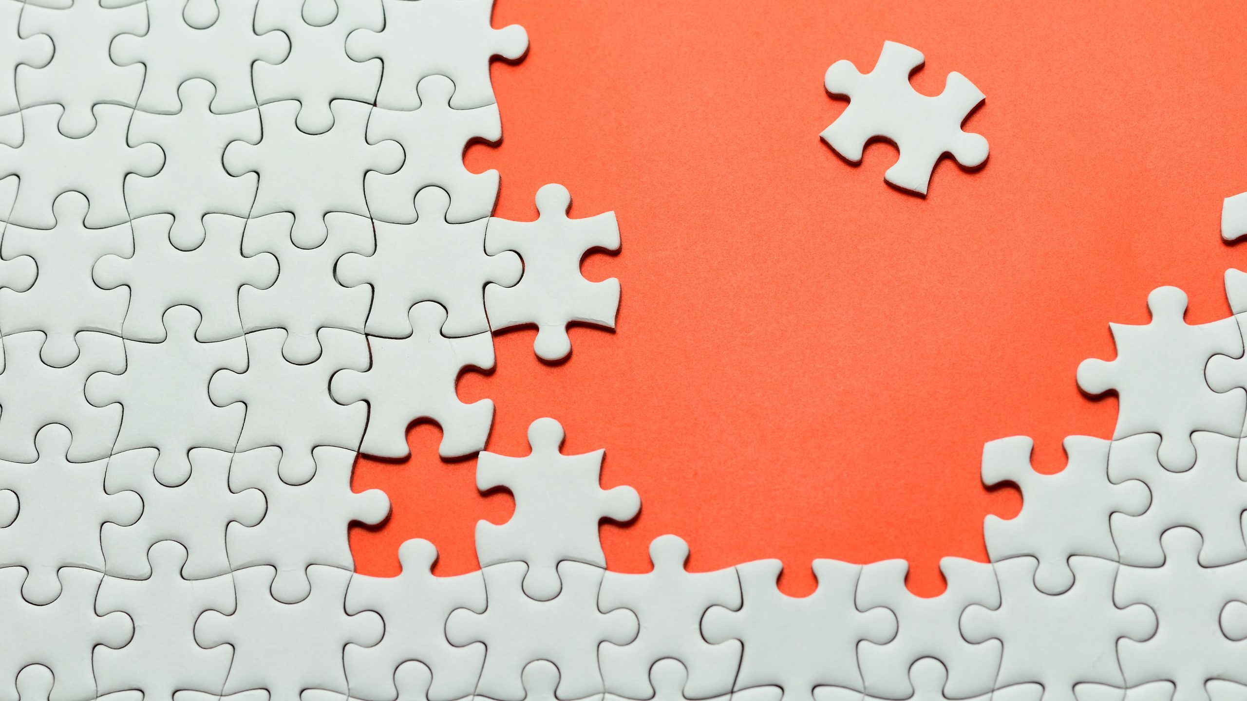 Why Employee Advocacy Should be the Cornerstone of your Marketing Strategy