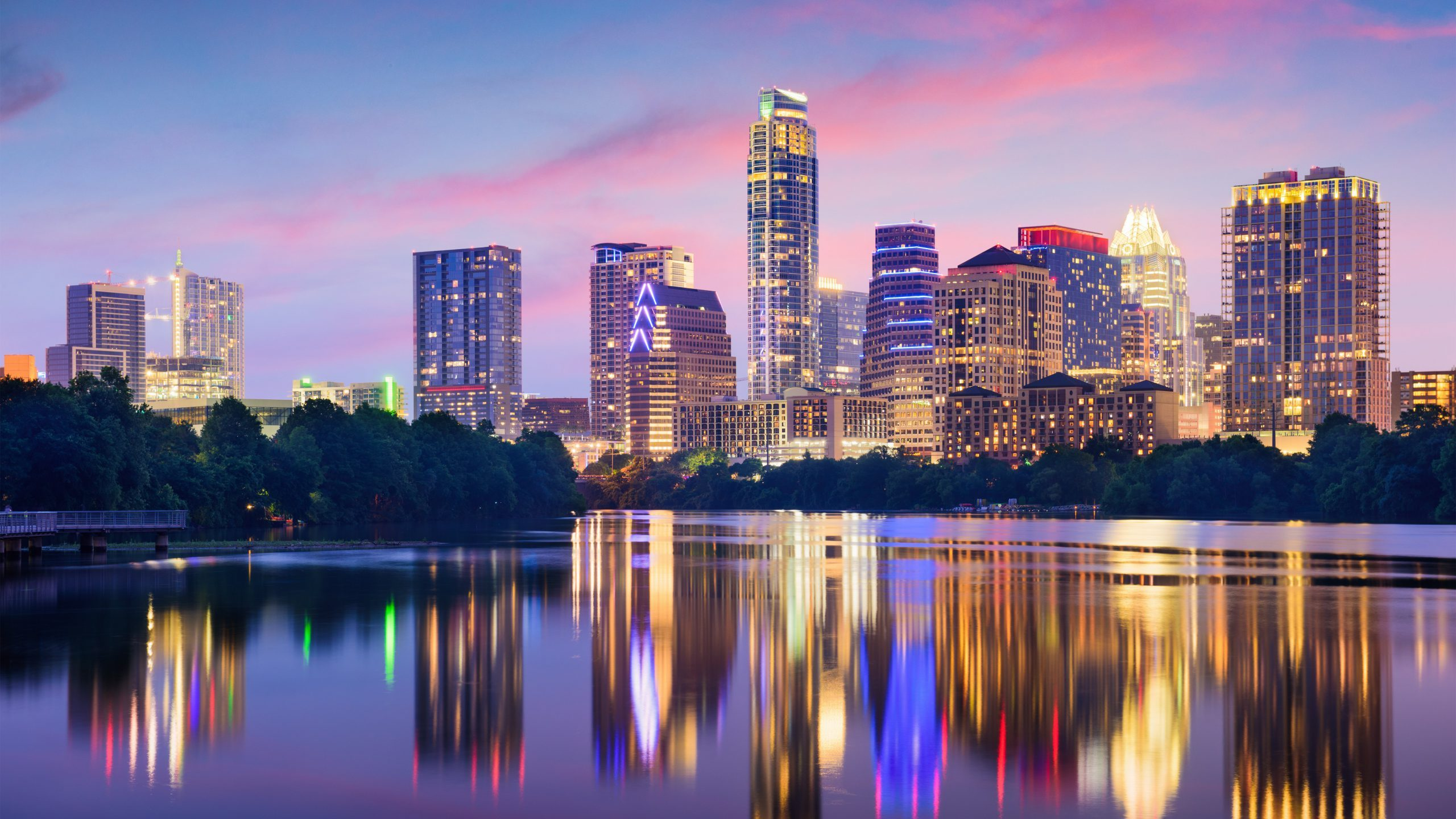 Disruption, Technology, and Personalization in Corporate Learning: What to Expect at TCEA 2020