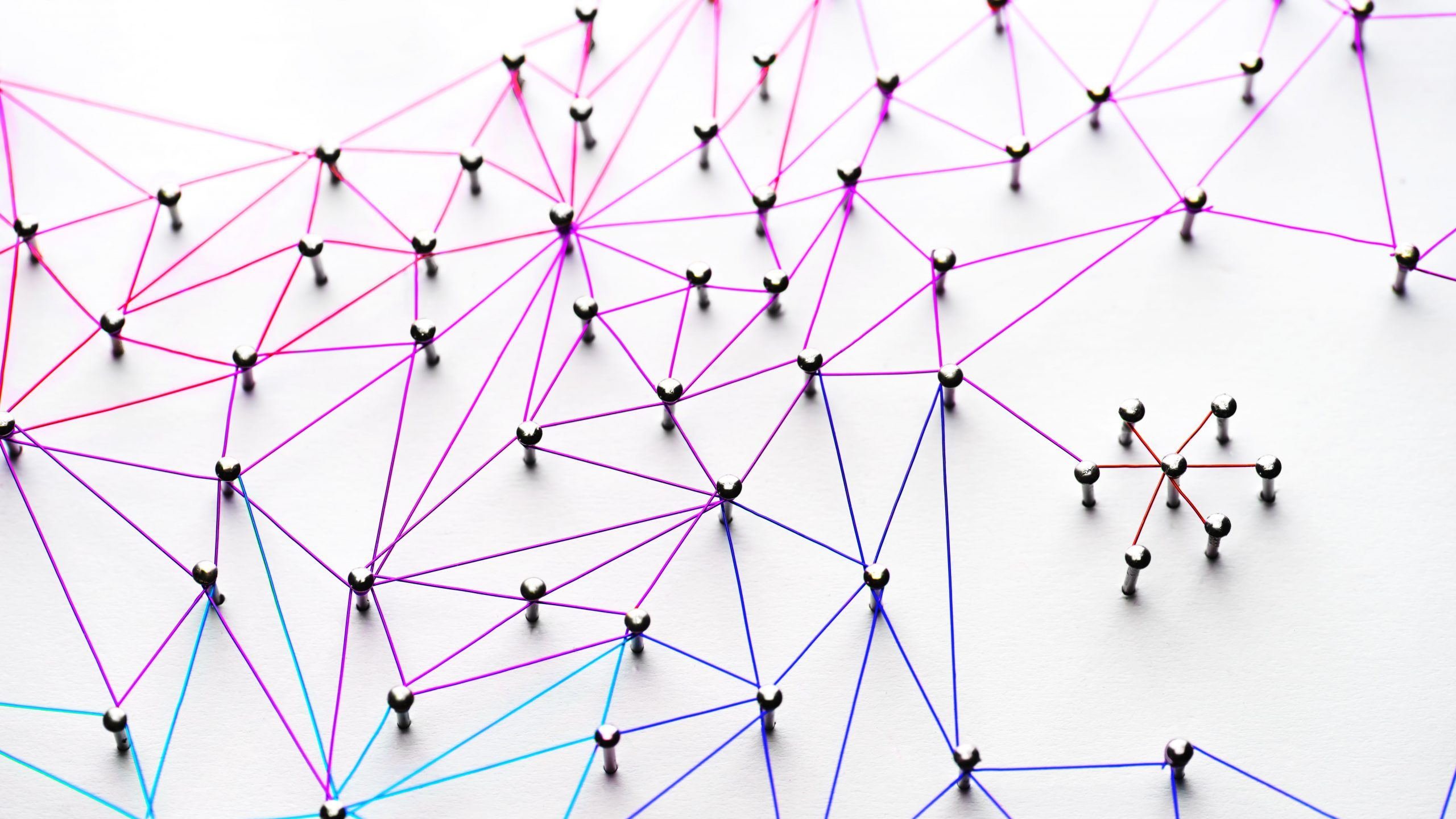 Is Individualized, Account-Based Marketing Here to Stay or Just a Passing Trend?