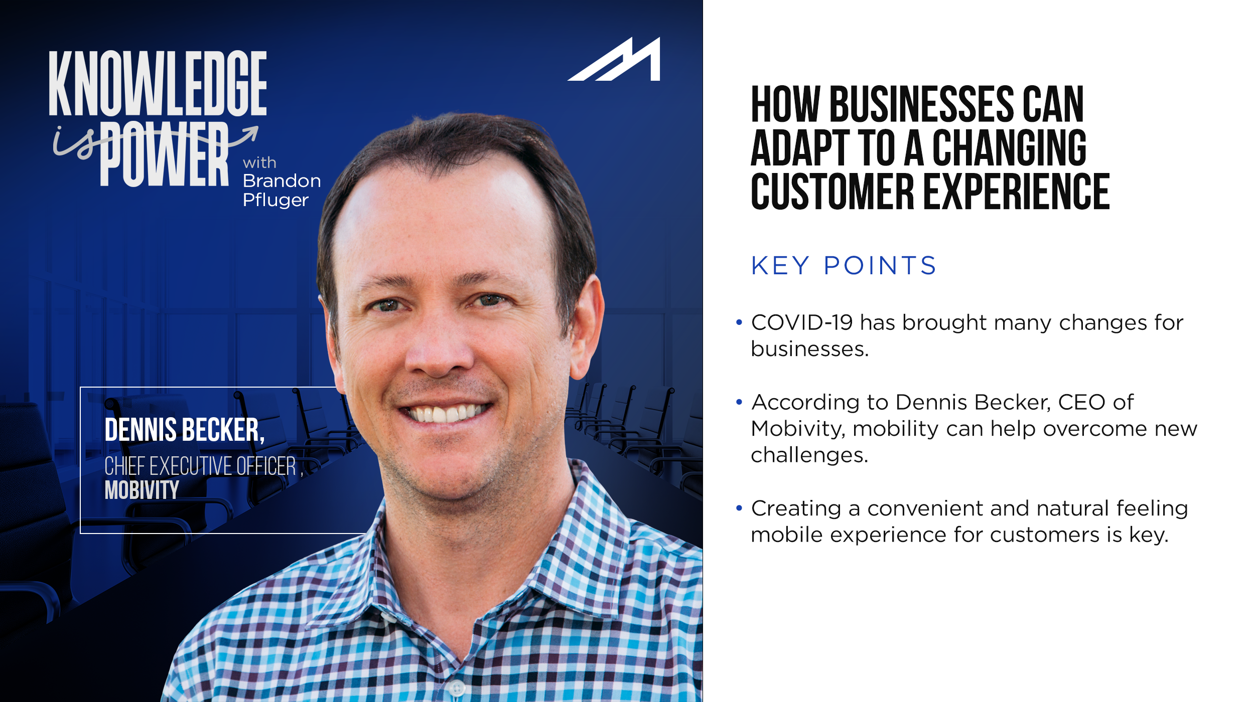 How Businesses Can Adapt to a Changing Customer Experience