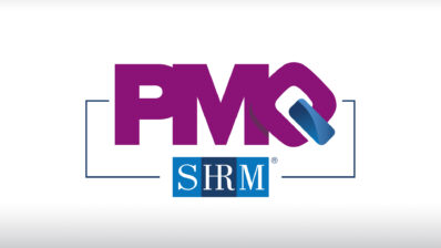 MarketScale People Manager Success – SHRM PMQ