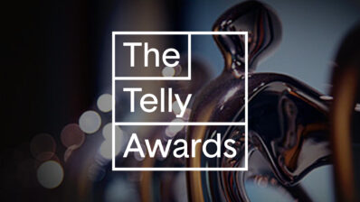 Congratulations to Our 2021 Telly Award Winners!